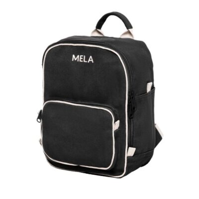 Mela II Mini black