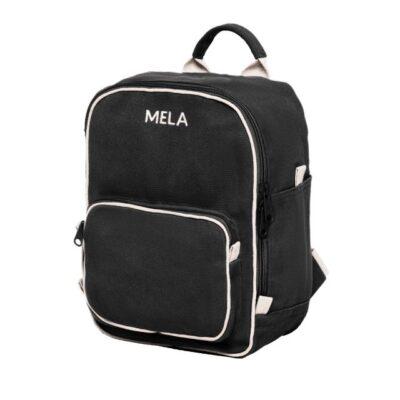 Mela II Mini black
