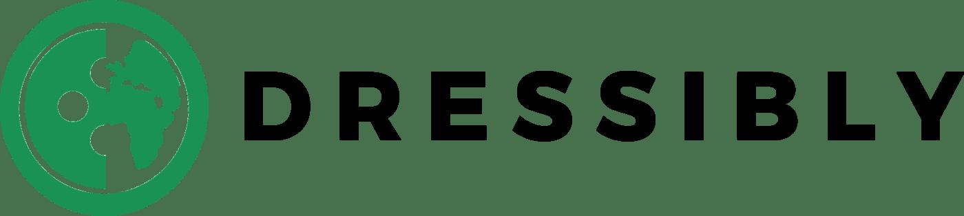 Dressibly logo