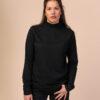 Dámské tričko Kala černé