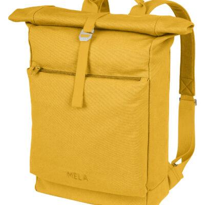 Batoh Amar žlutý